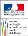 logo Ministère de l'Ecologie, du Développement durable et de l'Energie
