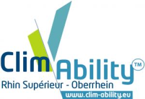 logo Clim'Ability