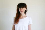 Portrait de Sophie SUMA